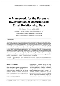 published thesis pdf