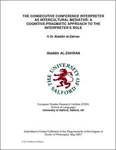 phd thesis on environmental science