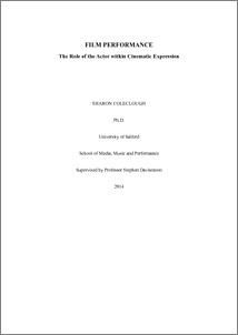 Dissertation abstracts online 2000