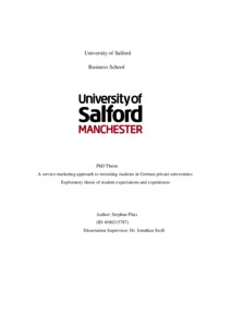 Resume Examples Phd Thesis On Population Geography Example Phd Thesis Pics