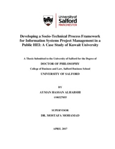 mba essays format manchester
