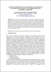 Latest research paper on data mining photo 5