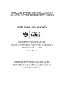 7bb4bd8aa02 Items where Year is 2017 - University of Salford Institutional ...