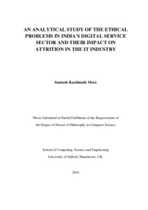 Research paper on service sector for statistics homework help online free