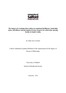 Development economics phd thesis